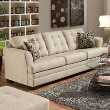 Simmons Sofas At Big Lots by Furniture Simmons Sofa For Comfortable Seating U2014 Threestems Com
