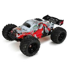 100 Hobby Lobby Rc Trucks RC CAR TOYS HSP FACLE NT 5 GAS MONSTER TRUCK 15 SCALE 4X4 OFF ROAD