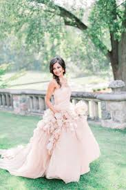9687 best wedding dresses images on pinterest wedding dressses