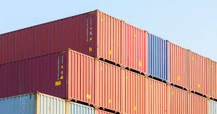 100 Shipping Containers For Sale Atlanta Container S ContainerPort Group Inc