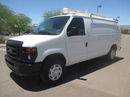USED 2010 FORD E150 PANEL - CARGO VAN FOR SALE IN AZ #2339 Stewart Stevenson M1081 44 Cargo Truck For Sale Used 2010 Ford E150 Panel Cargo Van For Sale In Az 2339 Us Gmc Cckw352 Steel Truck Hobby Boss 831 Bmy Harsco Military M923a2 66 5 Ton Vehicles Tandem Axle Trailers And Enclosed Trailer In M939 Okosh Equipment Sales Llc 2016 T250 Factory Warranty 20900 We Sell The Dodge M37 34 1954 4x4 Restoration Trucks For Sale Work Trucks Used Iveco Cargo120e18p Box Trucks Year 2005 Price 8110 Preowned Inventory Gabrielli