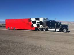 Peterbilt 379 In California For Sale ▷ Used Trucks On Buysellsearch