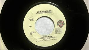 Chicken Truck , John Anderson , 1984 Vinyl 45RPM - YouTube Chickens To The Rescue Ebook By John Himmelman 9781250134059 Tidal Listen Anderson 2 On Middle Tn Branch Bbq In Red Shoes Lyrics Music News And Biography Metrolyrics Residents Warn City That Chickfila Would Turn Friendswood Into Live Fresh Flowers At Jockey Lot Our Ginnys Chicken Shit Bingo Drama Salt Times Taco Crawl Picks Metals Investor Forum Sept 2017 Triumph Gold Corp Court Rules For Epa Seed Treatment Pesticide Case Delta Farm Press Meet Worm Wrangler Crasstalk Lobster Food Truck Franchise Arrives New Haven Register Shane Owens A Proud Country Music Traditionalist Local