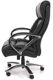 Tall Office Chairs Cheap by Desk Chairs Home Office Furniture South Cheap U2013 Euro Screens