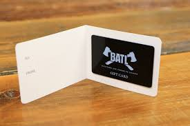 Axe Throwing Gift Cards Now Available :: Bad Axe Throwing Where Lives Youtube Think Darts Are Girly Try Axe Throwing Toronto Star Outdoor Batl At In Youre A Add To Your Next Trip Indy Backyard League Home Design Ideas The Join The Moving Into Shopping Mall Yorkdale Latest News National Federation Menu