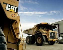 Caterpillar Shifts Purpose Of Winston-Salem Plant | Local News ... Caterpillar 730 For Sale Aurora Co Price 75000 Year 2001 Ct660 Truck 2 J F Kitching Son Ltd V131 American Simulator Rigid Dump Truck Electric Ming And Quarrying 795f Ac On Everything Trucks Driving The New Ends Navistar Partnership Plans To Build Trucks History Articulated Dump Transport Services Heavy Haulers 800 Cat Specifications Video Cats Fleet Of Autonomous Mine Is About Get A Lot Bigger Monster Ming Truck Youtube