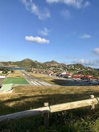 100 Christopher Hotel St Barth How Is S After Irma Checking In