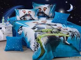 Full Size Star Wars Bedding by Kids Bedding Best Images Collections Hd For Gadget Windows Mac