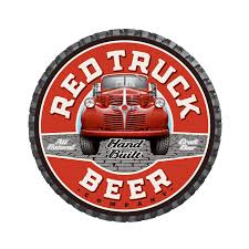 Red Truck Beer Company – Fort Collins – Colorado Brewery List Red Truck Beer Company Vancouver Stop Contact Rustic Wood Signfresh Cut Christmas Trees A Legal Loophole Once Made Americas Faest Car Ridiculous With Tree Decor The Harper House Cartoon Drawing Of Big Isolaed On White Background Redtruckbeer Twitter Grimms Large One Hundred Toys From Hc Bger To Story Of Fort Collins Brewery Postingan Facebook Documents Presets Manuals Mooer Audiofanzine