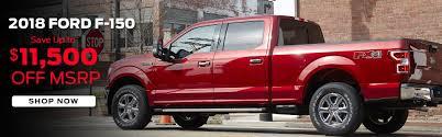 100 Ford Truck Dealership Dealer In Kirkwood MO Used Cars Kirkwood Suntrup
