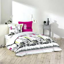 magasin linge de maison drap de lit linge de maison pas cher magasin draps de lit