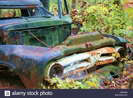 Antique Vintage Old Trucks Automobile Truck Rusted Rustic ... More Old Trucks On The Opal Fields Johnos Opals Old Trucks And Tractors In California Wine Country Travel Ask Tfltruck Whats A Good Truck For 16yearold The Fast Ford F100 Classics Sale Autotrader Cars And Coffee Talk Big Deal About Stock Photo 722927326 Shutterstock Photos Smayscom Truck Pictures Galleries Free To Download Rusty Artwork Adventures Friends New Begnings Fizzypop Photography