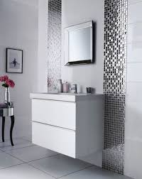 Bathroom Border Ideas Modern Tile Designs Black Pencil Tiles Design ... Designs Bathroom Mosaic Theintercourse Tile Ideas For Small Bathrooms And Design Tile Accent Wall Download Picthostnet 30 Design Ideas Backsplash Floor New Unique Trends 2019 The Shop Interesting Inspiration 8 Tiles Archauteonluscom Pictures Of Ceramic Floors Elegant Stylish Emser Chronicle Record 1224 Awesome Catherine Homes