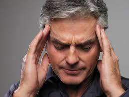 Lightheadedness When Standing by Homeopathic Remedies For Vertigo And Dizziness Treatment