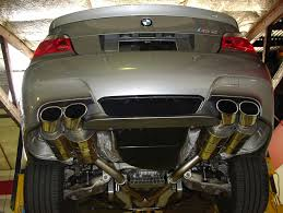 100 Exhaust Systems For Trucks San Diego Aftermarket San Diego