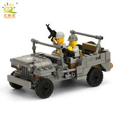 199PCS Military US Army Willys MB Jeep Model Building Blocks ... Lego Army Truck By Flyboy1918 On Deviantart Mharts Daf Yp408 8wheel Dutch Armored Car Lego Technic Itructions Nornasinfo 42070 6x6 All Terrain Tow At John Lewis Amazoncom Desert Pickup And Us Marines Military Sisu Sa150 Aka Masi Mindstorms Model Team Toy Block Tank Military Png Download 780975 Jj 033 Legos Army Restock M3a1 Halftrack Personnel Carrier Brickmania Blog Chassis Rc A Creation Apple Pie Mocpagescom Wallpaper Light Car Modern Tank South M151 Mutt Needs Your Support To Be Immortalized In
