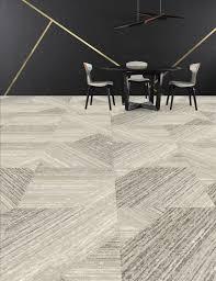best 25 commercial carpet ideas on pinterest shaw commercial