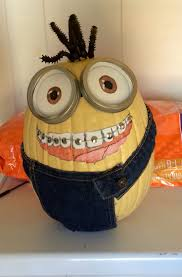Pumpkin Contest Winners by 37 Best Pumpkin Contest 2014 Images On Pinterest Orthodontics