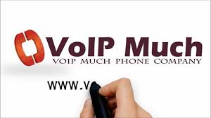 VoIP Much Explainer Short - YouTube Digital Cloud Companyphonesit Servicescloud Computinglehigh Tnn Voip Designfluxx Long Beach Web Design Agency Ebook About Business Solutions Kolmisoft Bridgei2p Phone Service Providers In Bangalore Blackhat Briefings Usa 06 Carrier Security Nicolas Fisbach Innovations Custom Communication Start A Ozeki Pbx How To Connect Telephone Networks As Well What To Consider By Oliviah71213 Issuu Entry 9 Palmcoastdev For Logo Based Website Template 50923 Glorum Consultant Company