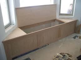 bedroom amazing best 25 small storage bench ideas on pinterest