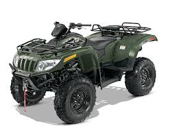 Top 10 Off-Roading Vehicles For Hunting - Good Game Hunting A Truck To Hunt Their Game Definition Of Lifestyle Appealing Truck Bed Box 2 Full Lid Cross Tool Coldwellaloha Hunters Trading Post Spring Specials Google Groups Hunting Accsories Redneck Blinds Smittybilt Jeep Parts Offroad Gear Caridcom Peragon Cover Install And Review Military Accsoriestruck Partspickup Accsoriestruck Accessory Decked Storage Systems For Midsize Trucks Car Suv Products Triple C Welding Polaris Ranger Yamaha Wolverine Utv