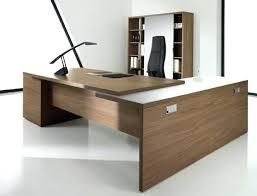 fourniture de bureau pas cher particulier materiel bureau pas cher fournitures de bureau pas cher