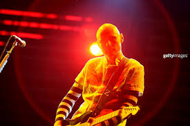 Smashing Pumpkins 2016 Band Members by Billy Corgan Confirms He U0027s Back In Talks With Former Smashing