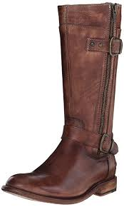 amazon com bed stu women s gogo boot knee high