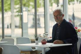 The Sense Of An Ending' Review (2017): Jim Broadbent Shines ... The Nse Of An Ending By Julian Barnes Tipping My Fedora Il Senso Di Una Fine The Sense Of An Ending Einaudi 2012 Zaryab 2015 Persian Official Trailer 1 2017 Michelle Bibliography Hraplarousse 2013 Book Blogger Reactions In Cinemas Now Dockery On Collider A Happy Electric Literature Lazy Bookworm Movie Tiein Vintage Intertional