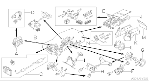 1987 Nissan Pickup Engine Parts Diagram - House Wiring Diagram Symbols • Nissan Truck Parts Diagram Engine Part 1997 Wiring 1991 Hardbody Fuse Box Basic China Auto Air Ercooling Fan For Rg 24v Pickup Beds Tailgates Used Takeoff Sacramento Accsories Minimalist 87 Wire Smart Diagrams All Generation Schematics Chevy 2000 Frontier Crankcase Venlation Trusted Ud Commercial Turbocharger View Online Sale Used Nissan Fd46tau2 Truck Engine For Sale In Fl 1217 Replace Exhaust Manifold Gasket On A 1992