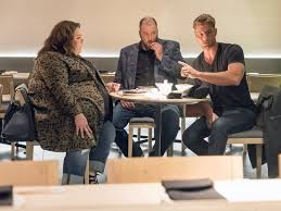The Burning Bed Cast by This Is Us U0027 Producer Cast Promise More Details About Jack U0027s Death