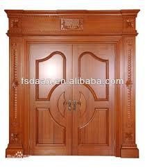 Home Main Door Designs Modern Doors Front Door Wooden Front Door ... Main Door Designs India For Home Best Design Ideas Front Indian Style Kerala Living Room S Options How To Replace A Frame In Order Be Nice And Download Dartpalyer Luxury Amazing Single Interior With Gl Entrance Teak Wood Solid Doors Outstanding Ipirations Enchanting Grill Gate 100 Catalog Pdf Wooden Shaped Mahogany Toronto Beautiful Images