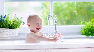 Unclog A Bathtub Drain Without Chemicals by How Often Should You Clean Drains U2014 And The Right Way To Do It