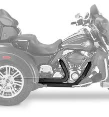 569 99 vance hines dresser duals exhaust head pipes 973120