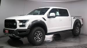 New 20182019 Ford Inventory AV Ford Los Angeles Dealership In New 82019 Ford Inventory Av Los Angeles Dealership In Whats Up With The Raptor Fordtruckscom About Midway Truck Center Kansas City And Used Car 2019 Ranger Midsize Pickup At Listowel 2018 F150 Now For Sale But Is It Any Better We Testdrove The Allnew You Can Too News Xlt 4wd Supercab 65 Box Landers Serving Trucks Or Pickups Pick Best For Fordcom Mullinax Of Apopka New Tractor Unveiled Intertional Has Both Awd Youtube