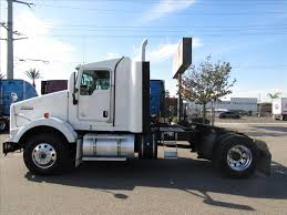 2013 KW T800 For Sale – Used Semi Trucks @ Arrow Truck Sales Boom Truck Sales Rental Clearance 2013 Peterbilt Rollback Intertional Cxt Worlds Largest Pickup For Sale By Carco 388 35 Ton Jerrdan Wrecker Used Kenworth T660 Mhc I0373604 Used 2015 Freightliner Scadia Sleeper For Sale In Ca 1279 Crane Plant Macs Trucks Huddersfield West Yorkshire Upper Canada Truck Sales Peterbilt And Lonestar Group Inventory Freightliner Coronado Fitzgerald Glider 131 Rays Inc New Ford Tough Mud Ready Doing Right 6 Lifted F250