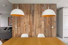 wooden wall design galerie