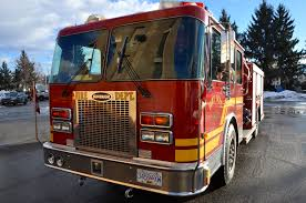 Firefighters To Get New Ride After Council Approves Truck ... New Apparatus Deliveries Spartan Pierce Fire Truck Paterson Engine 6 Stock Photo 40065227 Spartanerv Metro Legend Demo 2101 Motors Wikipedia Used 1990 Lti 100 Platform The Place To Buy Gladiator Mechanical Pinterest Engine And 1993 Spartanquality Firenewsnet Erv Roanoke Department Tx 21319401 Martin Rescue Mi Spencer Trucks Keller 21319201 217225_fulsheartx_chassis8 Er Unveil Apparatus With Higher Air Intake Trailerbody