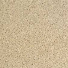 tile milliken legato embrace carpet tiles interior decorating