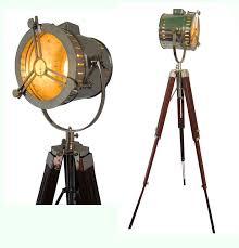 Verilux Floor Lamp Ballast by Spotlight Floor Lamp Amazon Cashorika Decoration