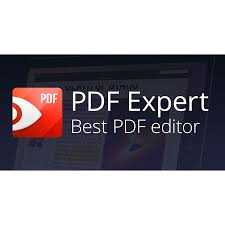 PDF Editor And Reader For Mac Free Trial PDF Expert
