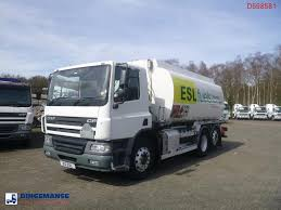 DAF CF 75.250 6x2 Fuel Tank 19 M3 / 4 Comp RHD Fuel Trucks For Sale ... Truck Fuel Tank Stock Image I5439030 At Featurepics Bruder Man Tgs Online Toys Australia 2005 Isuzu Ftr P868 Tanks Tpi Titan Sidekick 15 Gal Portable Liquid 5040015 525 Gallon Fuelgwaste Oil Storage Transfer Cell New Product Test Flow Atv Illustrated Trucks Renault Premium Tank Body 270dci19 Blanc Et Bleu Semi Trailer Manufacturers Harga Sino 70gallon Toolbox Combo Operations Government Fleet Renault 270 Dci 4x2 Fuel 144 M3 4 Comp Trucks Bed Cover Auxiliary Youtube