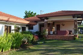 100 Weekend Homes A Weekend Home In Ponderosa Silang Cavite Dream In