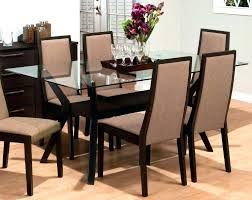 Art Van Patio Dining Set by Dining Chairs Full Size Of Bar Van Formal Dining Room Sets How