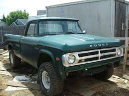 88ranger23turbo 1971 Dodge Power Wagon Specs, Photos, Modification ... File1971 Dodge D300 Truck 40677022jpg Wikimedia Commons 1970 Charger Or Challenger Which Would You Buy 71 Fuel Pump Diagram Free Download Wiring Wire 10 Limited Edition Dodgeram Trucks May Have Forgotten Dodgeforum Ram Van Octopuss Garden Youtube 1971 D100 Pickup T10 Kansas City 2017 Wallpapers Group 2016 Concept Harvestincorg Best Image Kusaboshicom Get About Palomino Car 2018