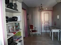 chambres d hotes lyon centre le bellini votre chambre d hôte à lyon suite lyon