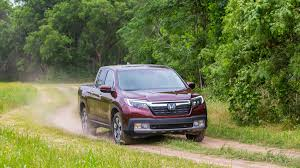 2017 Honda Ridgeline Road Test Drive Review 10 Trucks That Can Start Having Problems At 1000 Miles 2017 Ford F150 Pickup Gas Mileage Rises To 21 Mpg Combined Honda Ridgeline Named 2018 Best Pickup Truck Buy The Drive Trucks Buy In Carbuyer For Towingwork Motor Trend 30l Power Stroke Diesel Mpg Ratings Impress 95 Octane 2014 Gmc Sierra V6 Delivers 24 Highway Mid Size Goshare Allnew Transit Better Gas Mileage Than Eseries Bestin Top Five With The Best Fuel Economy Driving 12ton Shootout 5 Days 1 Winner Medium Duty