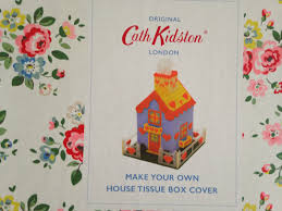 Bnwt Cath Kidston Craft Sewing Kit Make Your Own House Tissue Box ... Architectures Foursquare House Plans Sears Homes Vintage Home Pleasing Steel Granny Flats Extraordinary Chic 9 Design Your Own 100 Kit Online Diy Scarf Indigo Dye Decorate Christmas Tree Wall Decal Lightbox Moreview Strikingly Inpiration Log House 13 Build Pergola Design Magnificent Pergola Images About Ste Kits Brick Built Self Kaf Mobile Your Own Kit Home Perth Chandeliers Wonderful Recessed Light Cversion With Modular Designs Exterior Modern Double Wide