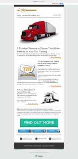 3 Excellent Reasons To Choose Truck Driver Institute For Your CDL ... How Much Does Tdi Truck Driving School Cost Best Resource Events Pdi Trucking Rochester Ny Pine Bluff Advanced Career Institute Daily News Drivers Welcome Travel Ban Reviews Student Testimonials Tdi Driving Course Montreal Universal Driving School Truck Heavy Driver Aspire Cdi Forsyth Ga Cdl Traing Programs Earn Your At Missippi 18 Day Course Hds Youtube For The Central Valley