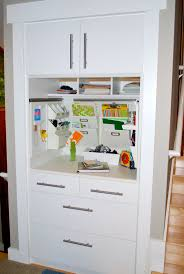 Pantry Cabinet Ikea Hack by 114 Best Kitchen Wall Removal Remodel Ideas Images On Pinterest